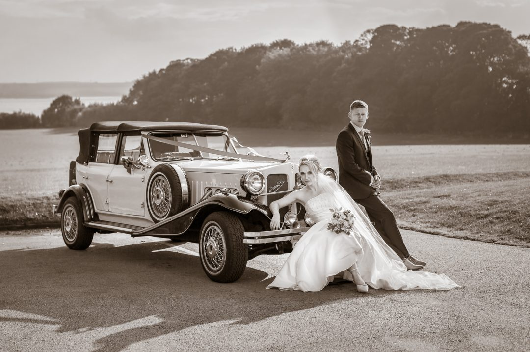 Special Wedding Photography Offer
