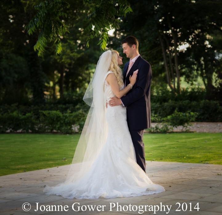 Wedding dresses hull east yorkshire high cut wedding dresses for Professional wedding dress cleaning