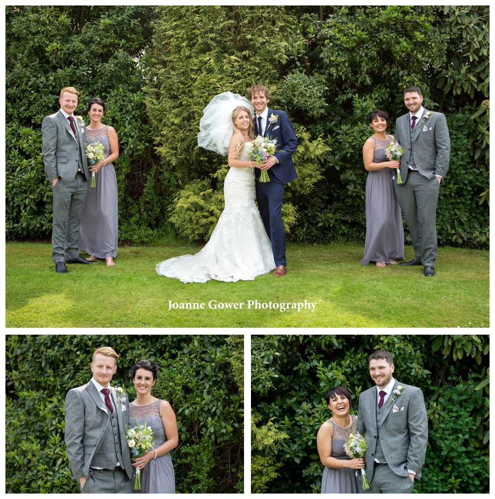 Wedding Reception Venues Hull: Hull Wedding Photographer At The Millhouse Restaurant With