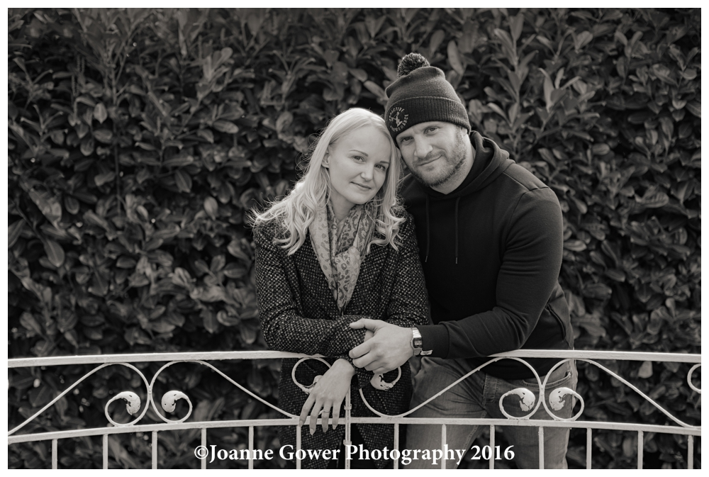 Hull East Yorkshire Amp Lincolnshire Wedding Photographer