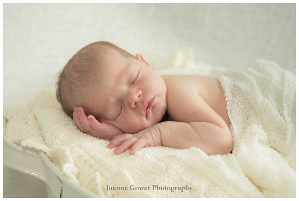 Newborn baby photographer hull and east yorkshire 4