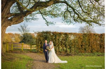 Yorkshire Wedding Photographer Lincolnshire Hull Amp York